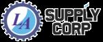 lasupplycorp.com